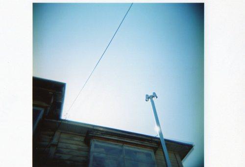 HOLGA写真/HOME
