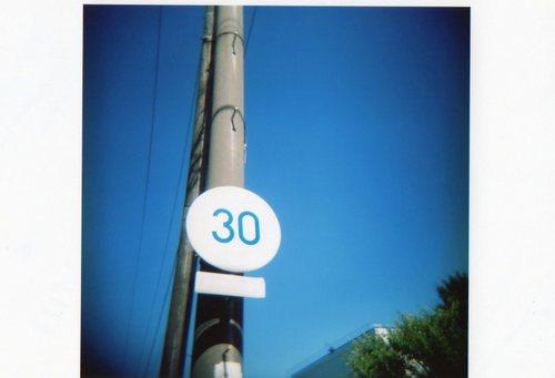 HOLGA写真/30